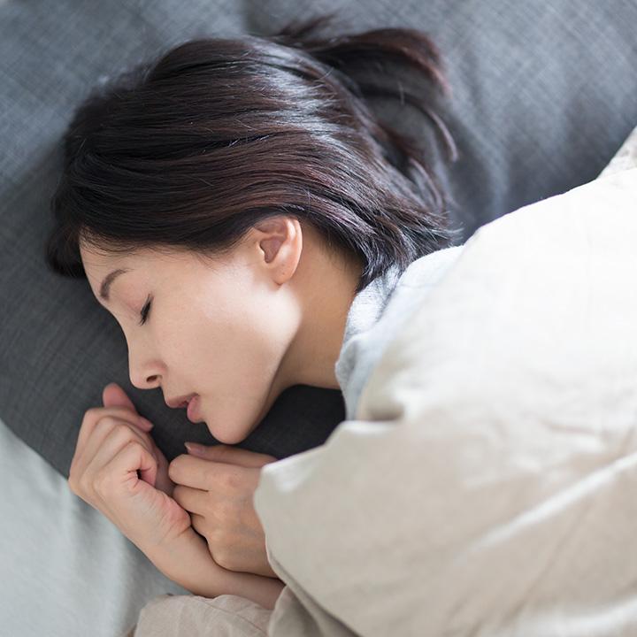 夜勤明けに質の高い睡眠をとる